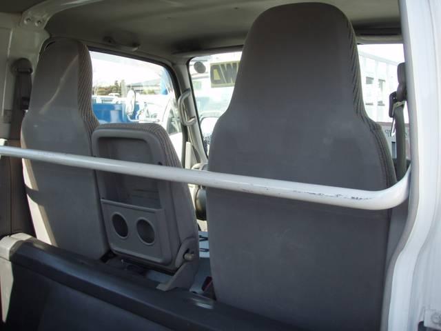 トヨタ ダイナトラック Wキャブ 1t 4WD