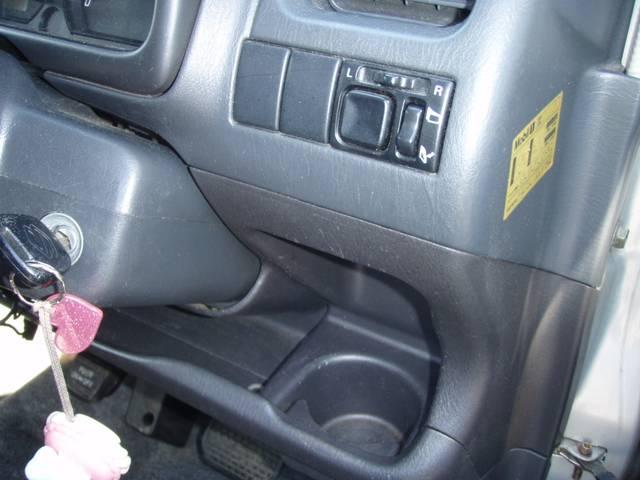 スズキ ワゴンR 福祉車輌 スローパー