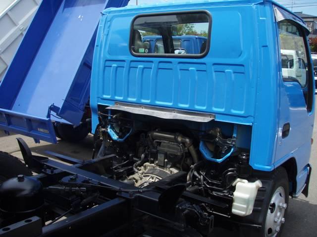 「その他」「エルフトラック」「トラック」「宮城県」の中古車6