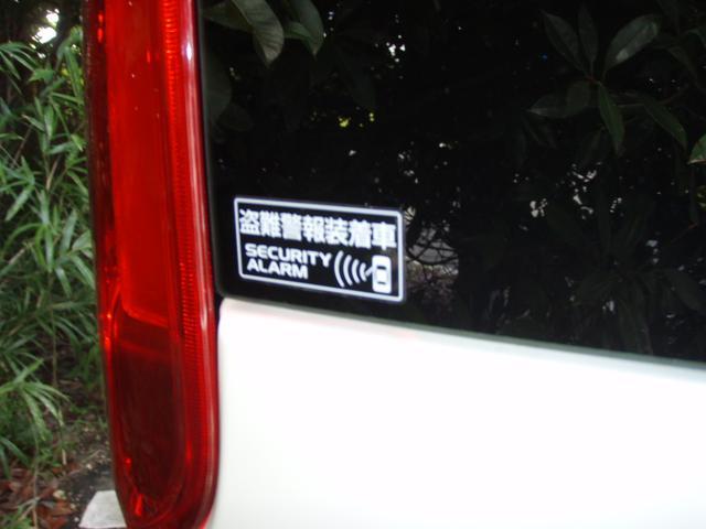 スズキ スペーシア Tターボ レーダーブレーキ アイドリングS 左Pスライドドア