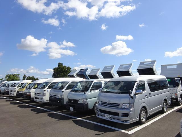 「トヨタ」「ダイナトラック」「トラック」「宮城県」の中古車27