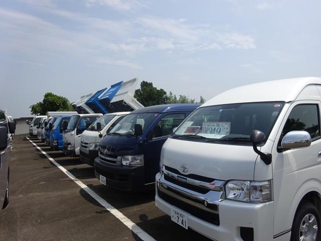 「トヨタ」「ダイナトラック」「トラック」「宮城県」の中古車31