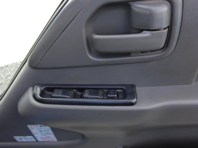 3t セルフローダー 産業車両用 6速マニュアル(18枚目)