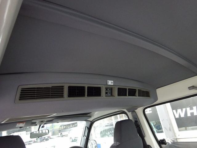 トヨタ ハイエースワゴン デラックス ロング ディーゼルターボ 10人乗り