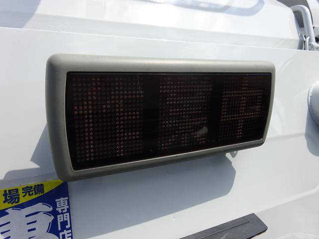 いすゞ エルフトラック 2t プレスパッカー 極東4.2m3 助手席スライドドア