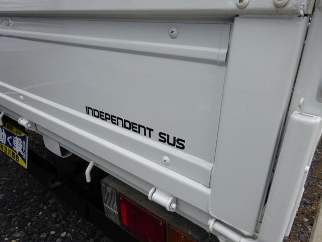 いすゞ エルフトラック 2t ワイド超ロング 2ペダル
