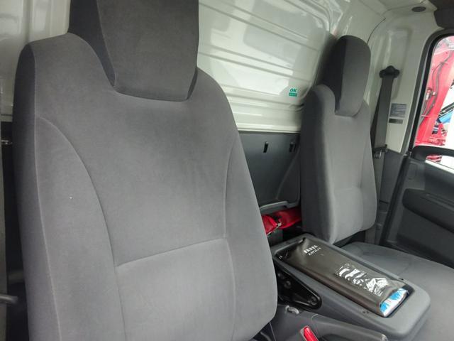 2t 冷蔵冷凍車 2室 バックモニター キーレス(38枚目)