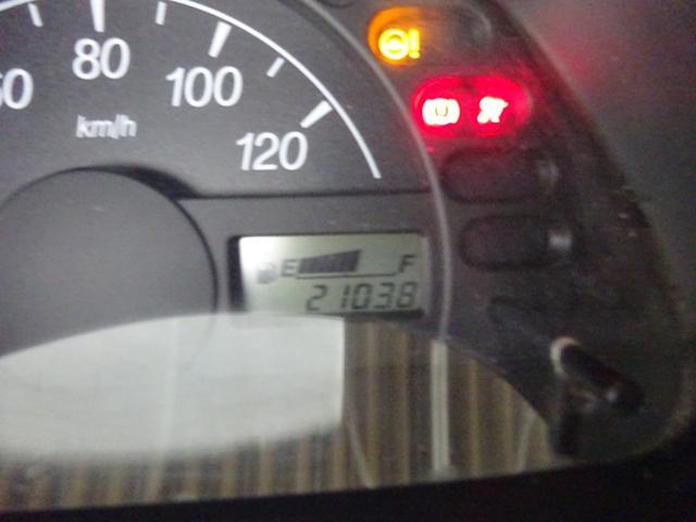 スズキ キャリイトラック FC 4WD 5速マニュアル エアコン パワステ エアバック