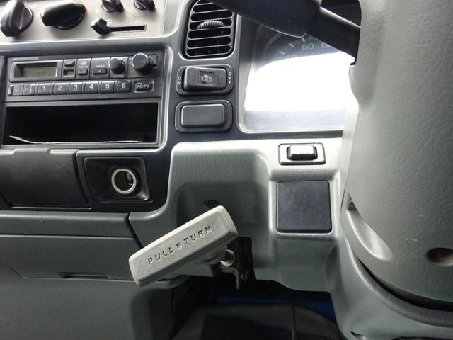 「その他」「キャンター」「トラック」「宮城県」の中古車33