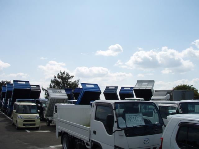 「その他」「キャンター」「トラック」「宮城県」の中古車40