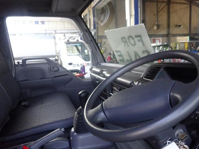「その他」「エルフトラック」「トラック」「宮城県」の中古車36