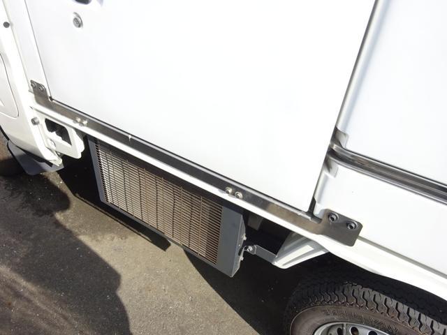 「ダイハツ」「ハイゼットトラック」「トラック」「宮城県」の中古車7