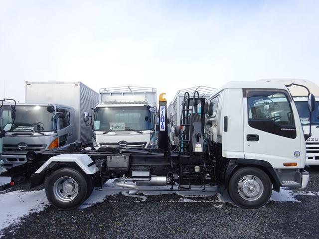 「その他」「フォワード」「トラック」「宮城県」の中古車4