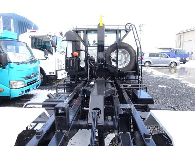 「その他」「フォワード」「トラック」「宮城県」の中古車9