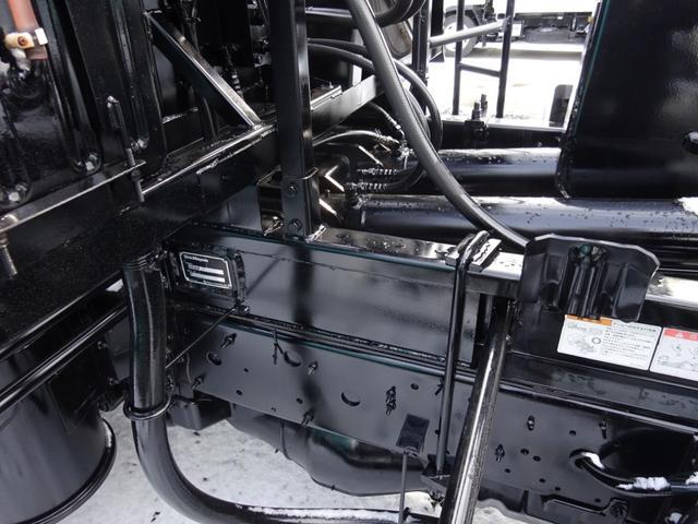 「その他」「フォワード」「トラック」「宮城県」の中古車16