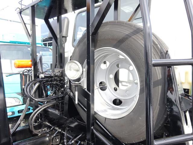 「その他」「フォワード」「トラック」「宮城県」の中古車28