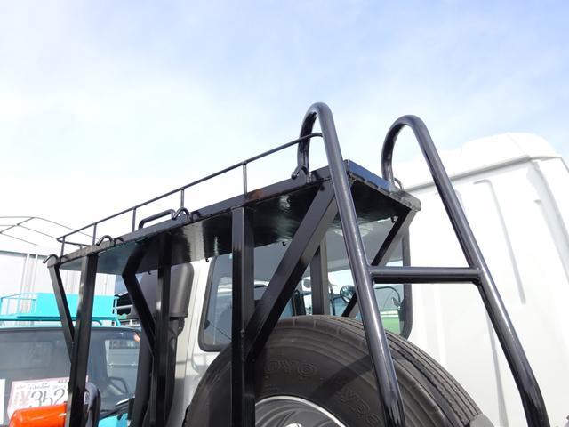 「その他」「フォワード」「トラック」「宮城県」の中古車29