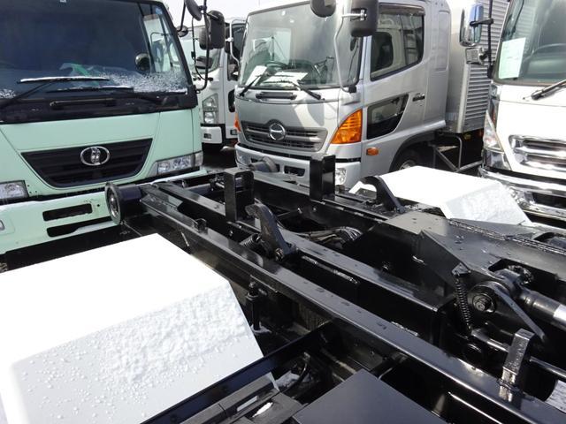 「その他」「フォワード」「トラック」「宮城県」の中古車31
