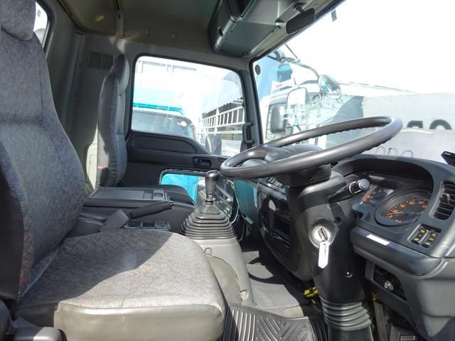 「その他」「フォワード」「トラック」「宮城県」の中古車34