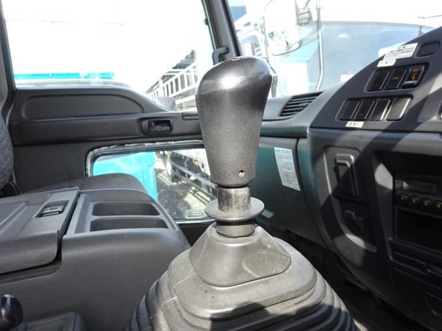 「その他」「フォワード」「トラック」「宮城県」の中古車54