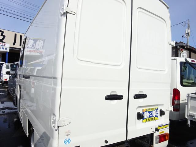 「トヨタ」「トヨエースアーバンサポータ」「その他」「宮城県」の中古車6