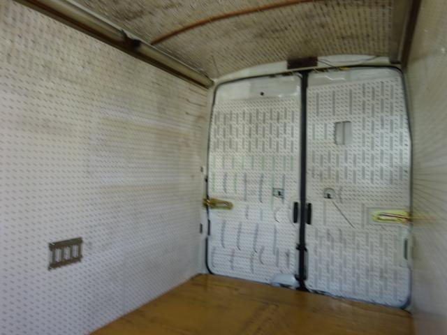 「トヨタ」「トヨエースアーバンサポータ」「その他」「宮城県」の中古車16