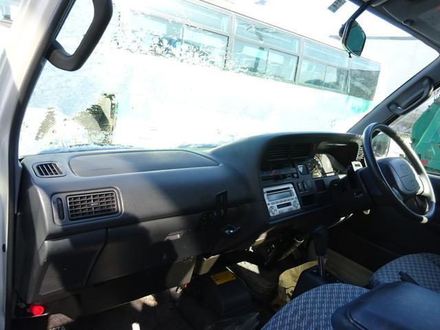 「トヨタ」「ハイエース」「その他」「宮城県」の中古車6