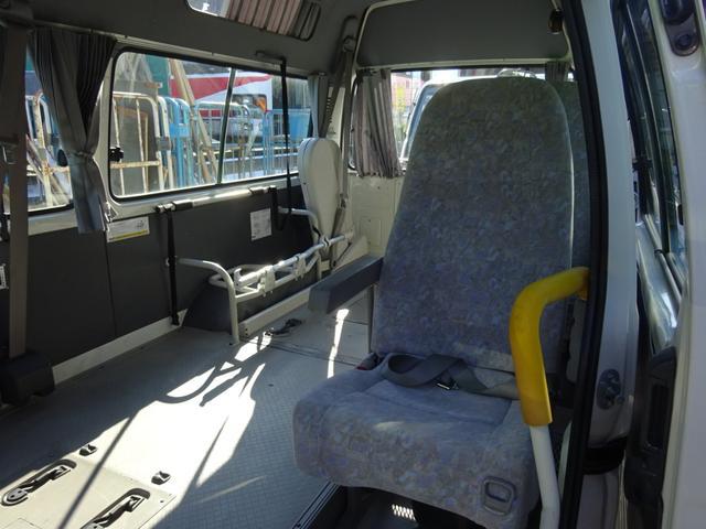 「トヨタ」「ハイエース」「その他」「宮城県」の中古車15