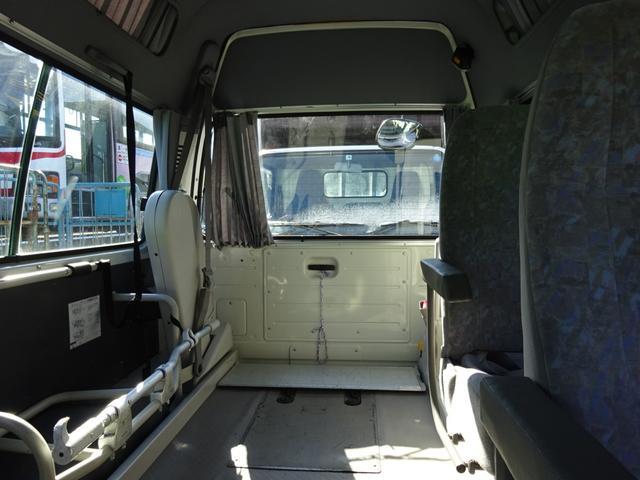 「トヨタ」「ハイエース」「その他」「宮城県」の中古車16