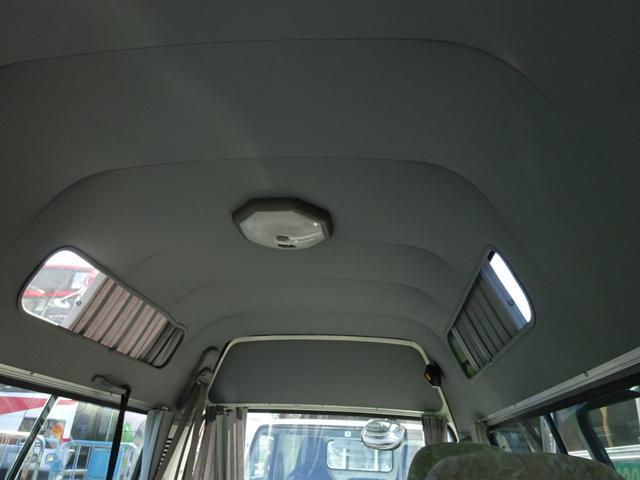 「トヨタ」「ハイエース」「その他」「宮城県」の中古車17