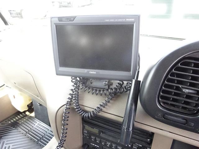 「トヨタ」「コースター」「その他」「宮城県」の中古車32