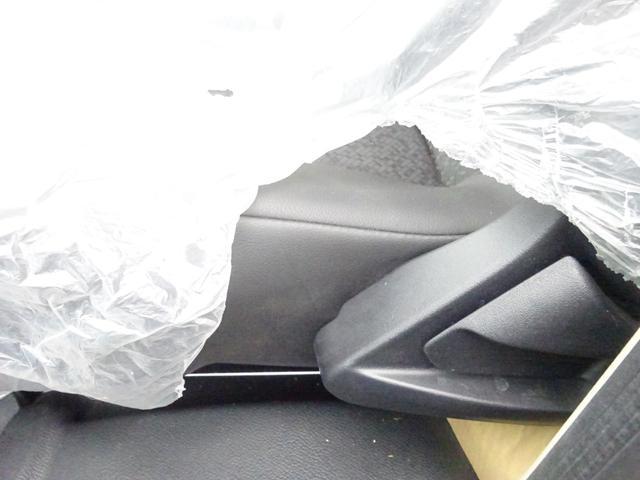 アームロール 3.75t 脱着装置付コンテナ専用車 ターボ 6速マニュアル(24枚目)