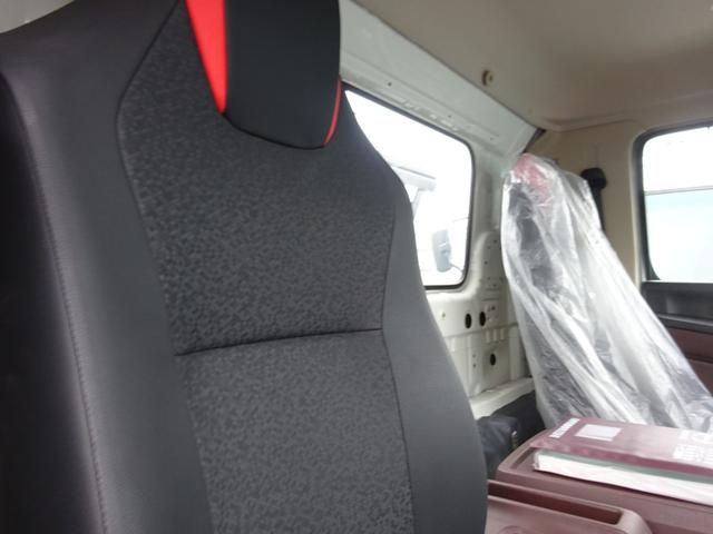アームロール 3.75t 脱着装置付コンテナ専用車 ターボ 6速マニュアル(30枚目)