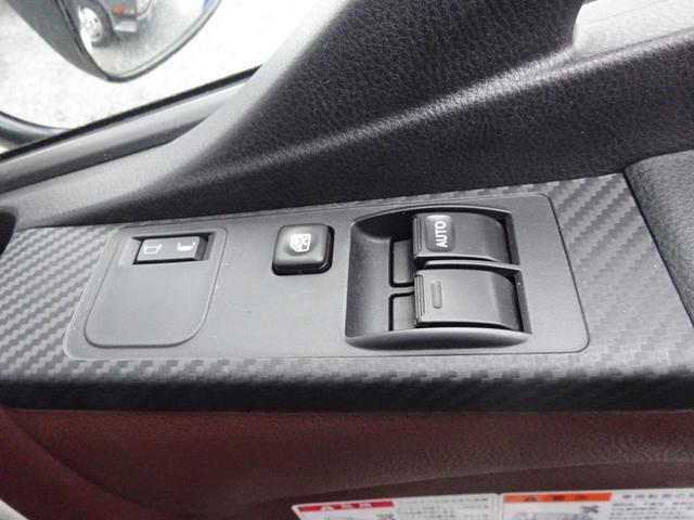 アームロール 3.75t 脱着装置付コンテナ専用車 ターボ 6速マニュアル(33枚目)