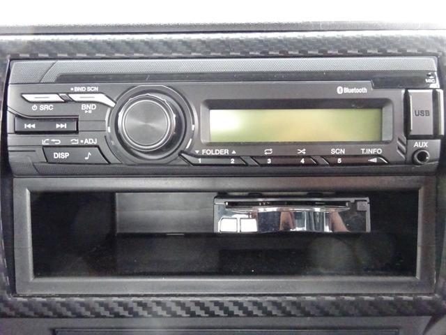 アームロール 3.75t 脱着装置付コンテナ専用車 ターボ 6速マニュアル(39枚目)