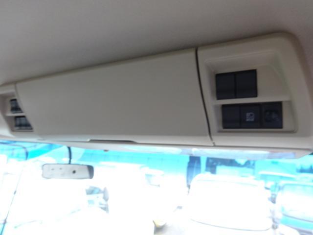 アームロール 3.75t 脱着装置付コンテナ専用車 ターボ 6速マニュアル(44枚目)