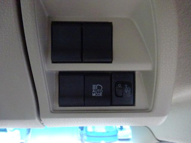 アームロール 3.75t 脱着装置付コンテナ専用車 ターボ 6速マニュアル(45枚目)