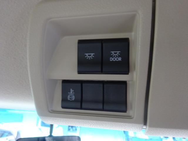 アームロール 3.75t 脱着装置付コンテナ専用車 ターボ 6速マニュアル(46枚目)
