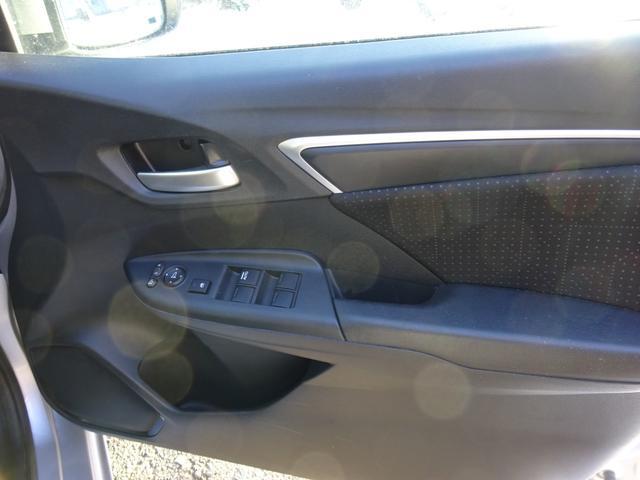 Fパッケージ コンフォートエディション 4WD ナビTV プッシュスタート スマートキー(27枚目)