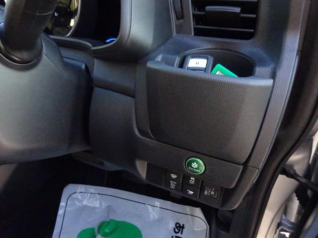 Fパッケージ コンフォートエディション 4WD ナビTV プッシュスタート スマートキー(29枚目)