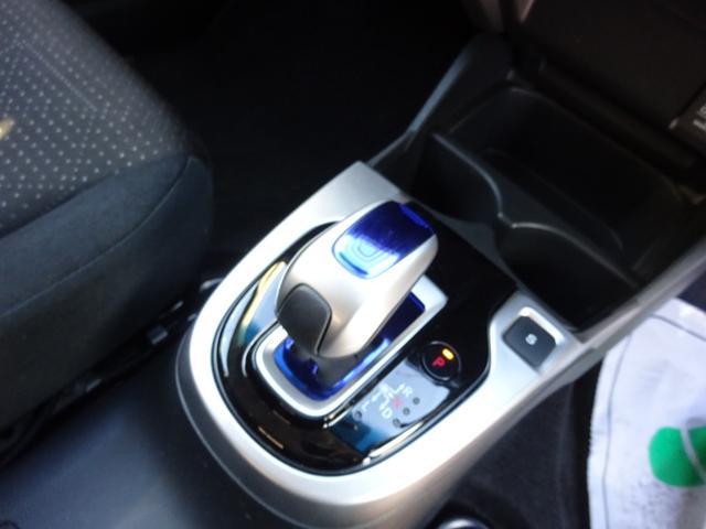 Fパッケージ コンフォートエディション 4WD ナビTV プッシュスタート スマートキー(35枚目)