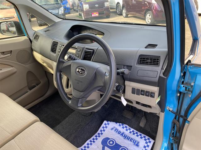 L 4WD 8ヶ月8000km無料保証付き ETC ミュージックプレイヤー接続可 CD キーレスエントリー アイドリングストップ 電動格納ミラー ベンチシート CVT アルミホイール ABS(7枚目)