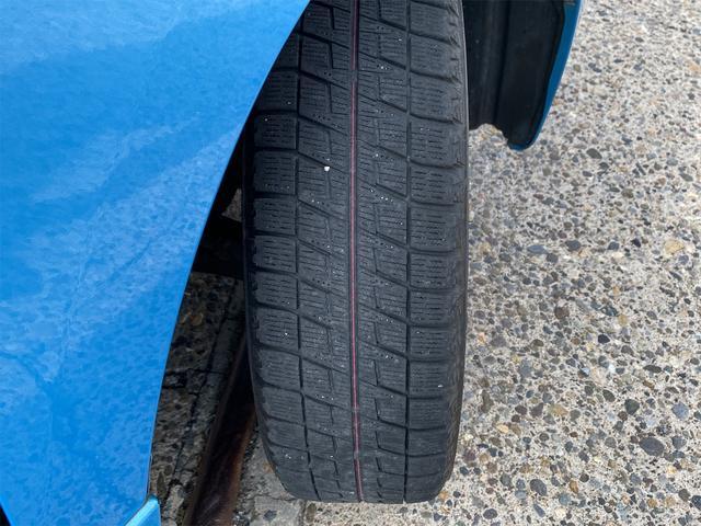 L 4WD 8ヶ月8000km無料保証付き ETC ミュージックプレイヤー接続可 CD キーレスエントリー アイドリングストップ 電動格納ミラー ベンチシート CVT アルミホイール ABS(14枚目)