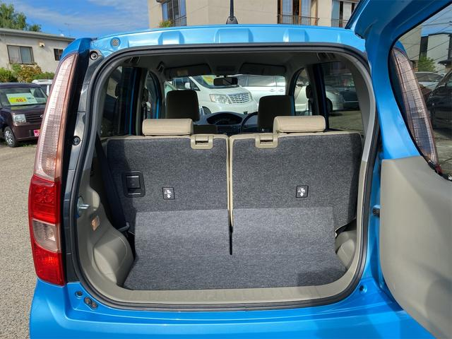 L 4WD 8ヶ月8000km無料保証付き ETC ミュージックプレイヤー接続可 CD キーレスエントリー アイドリングストップ 電動格納ミラー ベンチシート CVT アルミホイール ABS(18枚目)