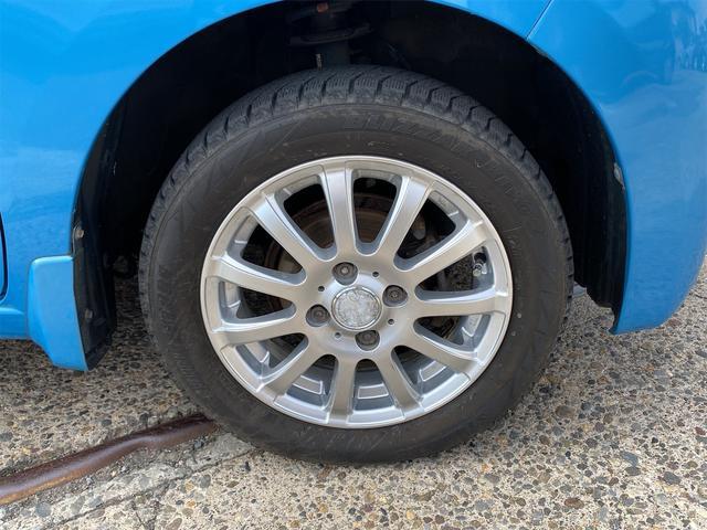 L 4WD 8ヶ月8000km無料保証付き ETC ミュージックプレイヤー接続可 CD キーレスエントリー アイドリングストップ 電動格納ミラー ベンチシート CVT アルミホイール ABS(19枚目)