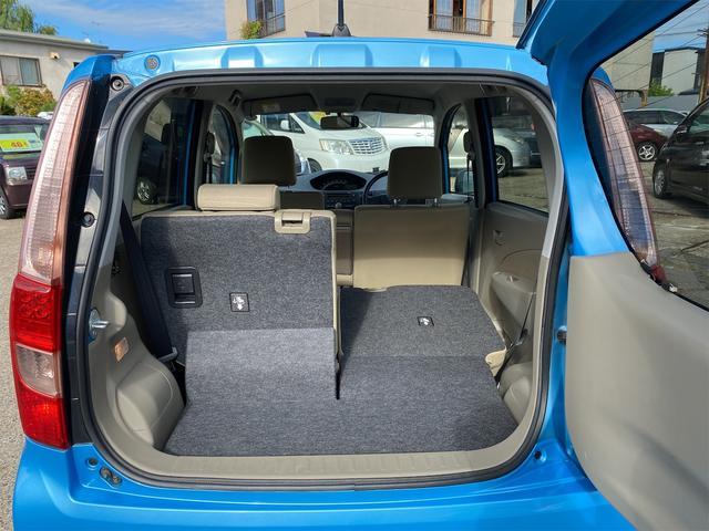 L 4WD 8ヶ月8000km無料保証付き ETC ミュージックプレイヤー接続可 CD キーレスエントリー アイドリングストップ 電動格納ミラー ベンチシート CVT アルミホイール ABS(23枚目)