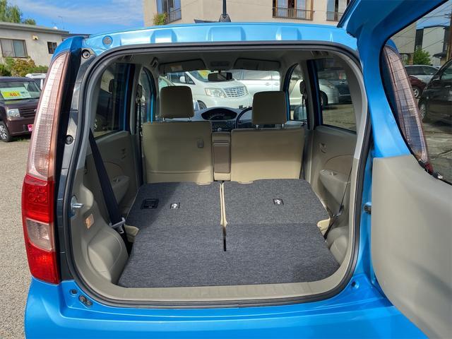 L 4WD 8ヶ月8000km無料保証付き ETC ミュージックプレイヤー接続可 CD キーレスエントリー アイドリングストップ 電動格納ミラー ベンチシート CVT アルミホイール ABS(24枚目)