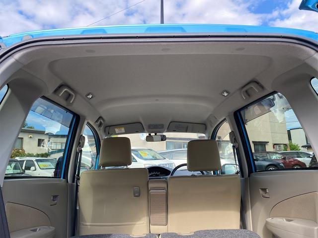 L 4WD 8ヶ月8000km無料保証付き ETC ミュージックプレイヤー接続可 CD キーレスエントリー アイドリングストップ 電動格納ミラー ベンチシート CVT アルミホイール ABS(25枚目)