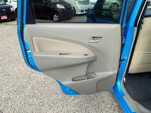 L 4WD 8ヶ月8000km無料保証付き ETC ミュージックプレイヤー接続可 CD キーレスエントリー アイドリングストップ 電動格納ミラー ベンチシート CVT アルミホイール ABS(29枚目)