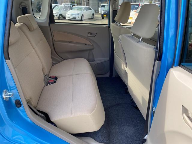 L 4WD 8ヶ月8000km無料保証付き ETC ミュージックプレイヤー接続可 CD キーレスエントリー アイドリングストップ 電動格納ミラー ベンチシート CVT アルミホイール ABS(35枚目)